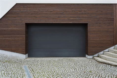 Garage Doors Ratings Make Your Own Beautiful  HD Wallpapers, Images Over 1000+ [ralydesign.ml]