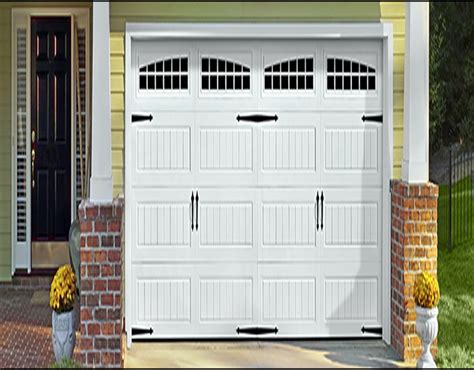 Garage Doors Rochester Ny Make Your Own Beautiful  HD Wallpapers, Images Over 1000+ [ralydesign.ml]
