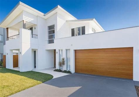Garage Doors Rockhampton Make Your Own Beautiful  HD Wallpapers, Images Over 1000+ [ralydesign.ml]
