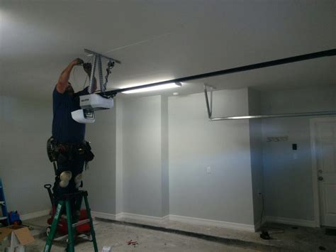 Garage Doors Sacramento Make Your Own Beautiful  HD Wallpapers, Images Over 1000+ [ralydesign.ml]