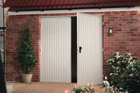 Garage Doors Side Opening Make Your Own Beautiful  HD Wallpapers, Images Over 1000+ [ralydesign.ml]