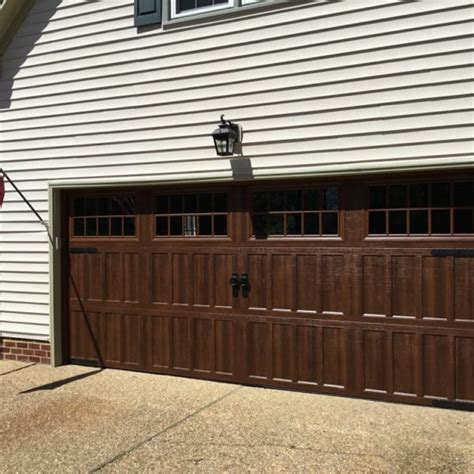 Garage Doors Smithfield Make Your Own Beautiful  HD Wallpapers, Images Over 1000+ [ralydesign.ml]