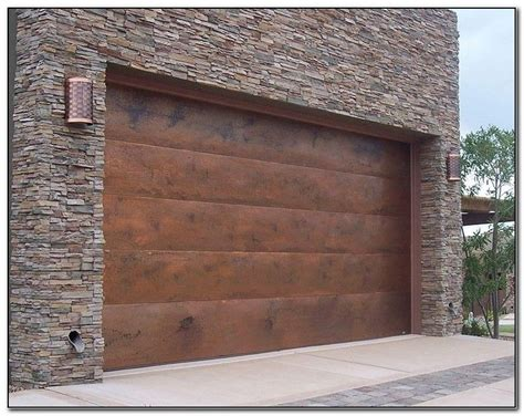 Garage Doors St George Utah Make Your Own Beautiful  HD Wallpapers, Images Over 1000+ [ralydesign.ml]