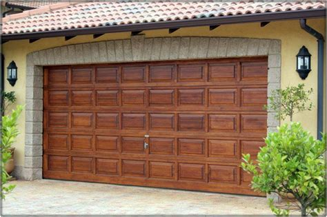 Garage Doors Suppliers And Installers Make Your Own Beautiful  HD Wallpapers, Images Over 1000+ [ralydesign.ml]