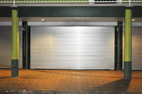 Garage Doors Trinidad Make Your Own Beautiful  HD Wallpapers, Images Over 1000+ [ralydesign.ml]