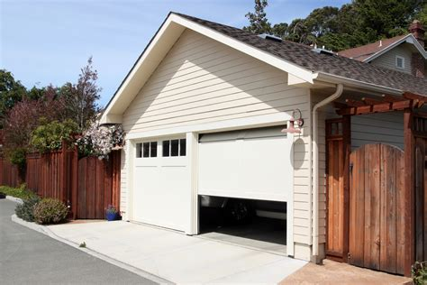 Garage Doors Types Residential Make Your Own Beautiful  HD Wallpapers, Images Over 1000+ [ralydesign.ml]