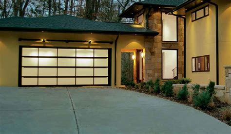 Garage Doors Unlimited Make Your Own Beautiful  HD Wallpapers, Images Over 1000+ [ralydesign.ml]