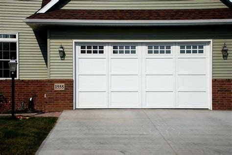 Garage Doors Wholesale Prices Make Your Own Beautiful  HD Wallpapers, Images Over 1000+ [ralydesign.ml]