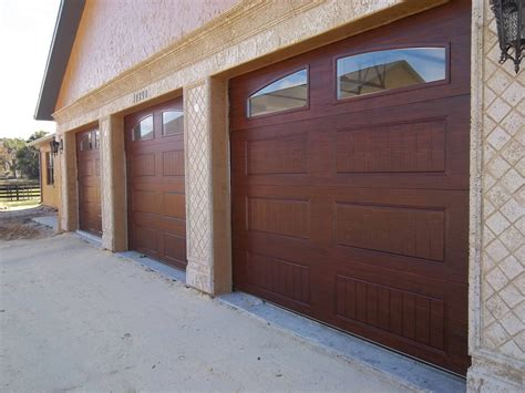 Garage Doors Wood Make Your Own Beautiful  HD Wallpapers, Images Over 1000+ [ralydesign.ml]