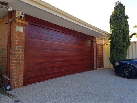 Garage Doors Wood Look Make Your Own Beautiful  HD Wallpapers, Images Over 1000+ [ralydesign.ml]