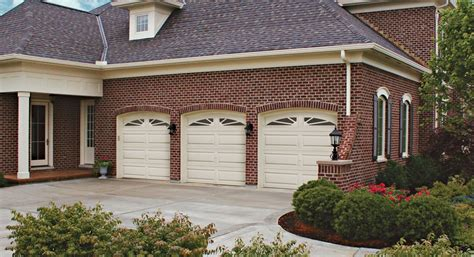 Garage Doors York Pa Make Your Own Beautiful  HD Wallpapers, Images Over 1000+ [ralydesign.ml]