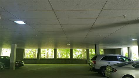 Garage Drop Ceiling Make Your Own Beautiful  HD Wallpapers, Images Over 1000+ [ralydesign.ml]