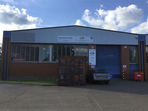 Garage Dunstable Make Your Own Beautiful  HD Wallpapers, Images Over 1000+ [ralydesign.ml]