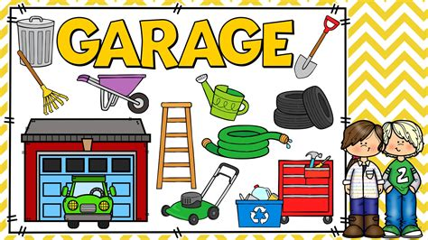 Garage En Ingles Make Your Own Beautiful  HD Wallpapers, Images Over 1000+ [ralydesign.ml]
