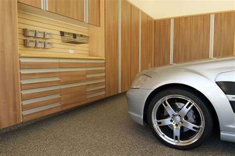 Garage Enhancements Make Your Own Beautiful  HD Wallpapers, Images Over 1000+ [ralydesign.ml]