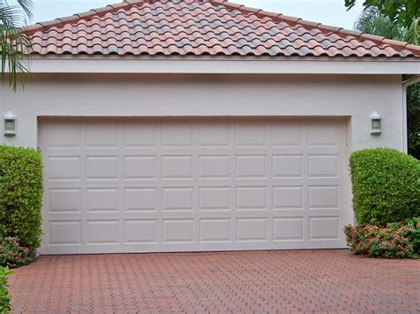 Garage Entrance Door Make Your Own Beautiful  HD Wallpapers, Images Over 1000+ [ralydesign.ml]