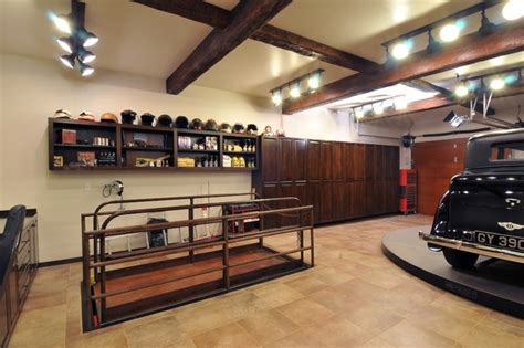 Garage Envy Make Your Own Beautiful  HD Wallpapers, Images Over 1000+ [ralydesign.ml]