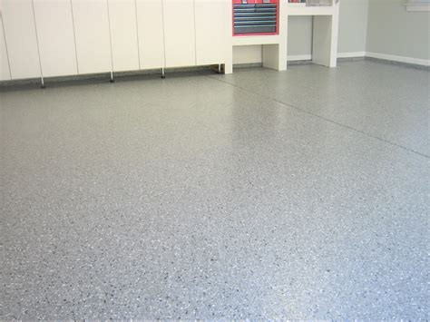 Garage Epoxy Floor Make Your Own Beautiful  HD Wallpapers, Images Over 1000+ [ralydesign.ml]