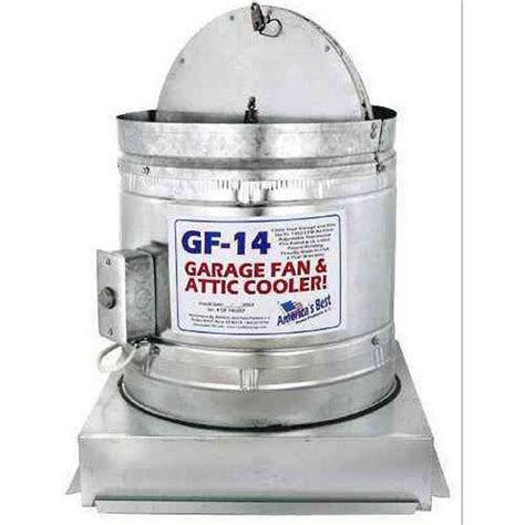 Garage Exhaust Fan Home Depot Make Your Own Beautiful  HD Wallpapers, Images Over 1000+ [ralydesign.ml]