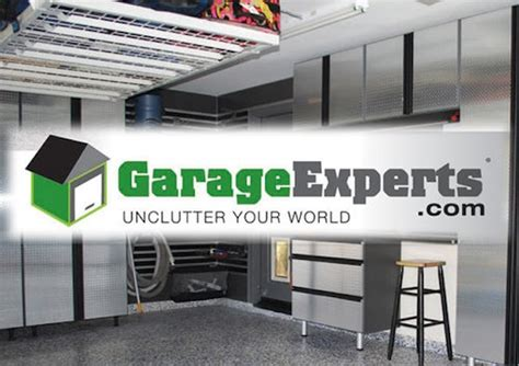 Garage Experts Franchise Cost Make Your Own Beautiful  HD Wallpapers, Images Over 1000+ [ralydesign.ml]