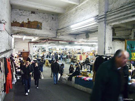 Garage Flea Market Nyc Make Your Own Beautiful  HD Wallpapers, Images Over 1000+ [ralydesign.ml]