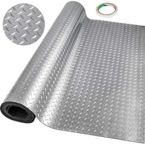 Garage Floor Car Mats Make Your Own Beautiful  HD Wallpapers, Images Over 1000+ [ralydesign.ml]