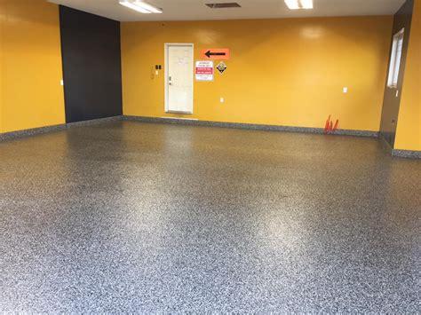 Garage Floor Coating Edmonton Make Your Own Beautiful  HD Wallpapers, Images Over 1000+ [ralydesign.ml]