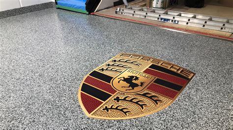 Garage Floor Decals Make Your Own Beautiful  HD Wallpapers, Images Over 1000+ [ralydesign.ml]