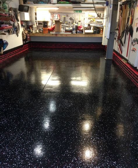 Garage Floor Epoxy Black Make Your Own Beautiful  HD Wallpapers, Images Over 1000+ [ralydesign.ml]