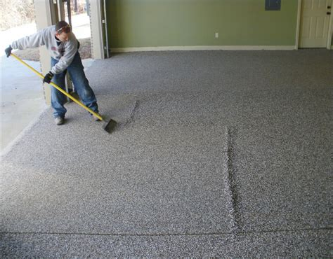 Garage Floor Epoxy Coating Reviews Make Your Own Beautiful  HD Wallpapers, Images Over 1000+ [ralydesign.ml]