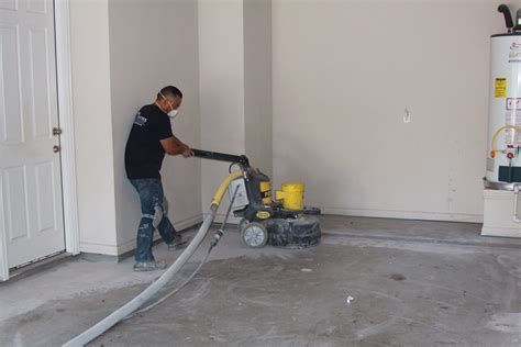 Garage Floor Epoxy Installation Make Your Own Beautiful  HD Wallpapers, Images Over 1000+ [ralydesign.ml]