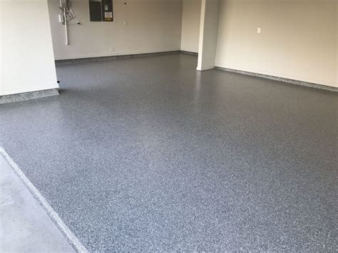 Garage Floor Epoxy Reviews Make Your Own Beautiful  HD Wallpapers, Images Over 1000+ [ralydesign.ml]