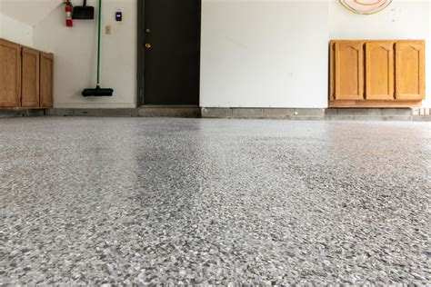 Garage Floor Finishes Make Your Own Beautiful  HD Wallpapers, Images Over 1000+ [ralydesign.ml]