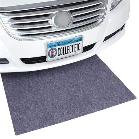 Garage Floor Mats Walmart Make Your Own Beautiful  HD Wallpapers, Images Over 1000+ [ralydesign.ml]