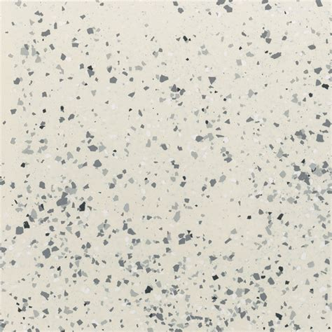 Garage Floor Paint Bunnings Make Your Own Beautiful  HD Wallpapers, Images Over 1000+ [ralydesign.ml]