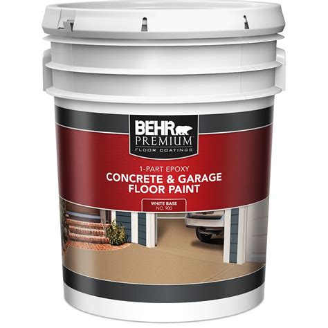 Garage Floor Paint Home Depot Make Your Own Beautiful  HD Wallpapers, Images Over 1000+ [ralydesign.ml]