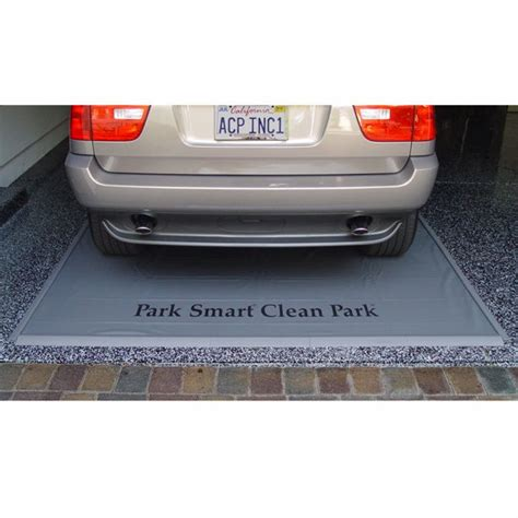 Garage Floor Parking Mat Make Your Own Beautiful  HD Wallpapers, Images Over 1000+ [ralydesign.ml]