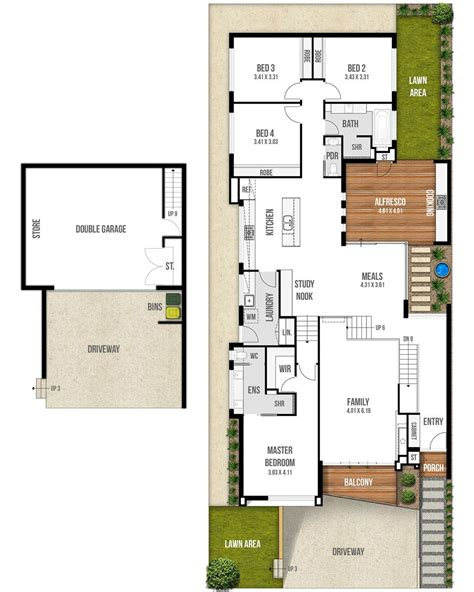 Garage Floor Plan Make Your Own Beautiful  HD Wallpapers, Images Over 1000+ [ralydesign.ml]