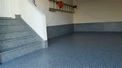 Garage Floor Polyurea Make Your Own Beautiful  HD Wallpapers, Images Over 1000+ [ralydesign.ml]