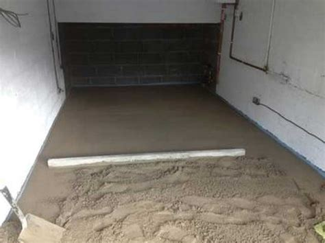 Garage Floor Screed Mix Make Your Own Beautiful  HD Wallpapers, Images Over 1000+ [ralydesign.ml]