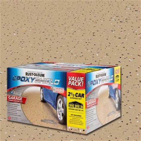 Garage Floor Sealer Home Depot Make Your Own Beautiful  HD Wallpapers, Images Over 1000+ [ralydesign.ml]
