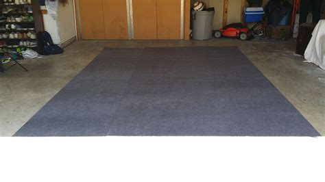 Garage Floor Snow Mats Make Your Own Beautiful  HD Wallpapers, Images Over 1000+ [ralydesign.ml]