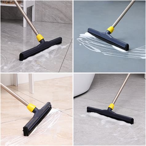 Garage Floor Squeegee Make Your Own Beautiful  HD Wallpapers, Images Over 1000+ [ralydesign.ml]