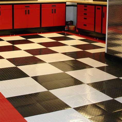 Garage Floor Tiles Make Your Own Beautiful  HD Wallpapers, Images Over 1000+ [ralydesign.ml]