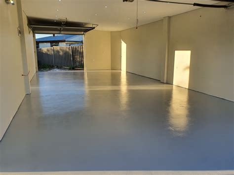 Garage Flooring Brisbane Make Your Own Beautiful  HD Wallpapers, Images Over 1000+ [ralydesign.ml]