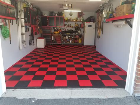 Garage Flooring Llc Make Your Own Beautiful  HD Wallpapers, Images Over 1000+ [ralydesign.ml]