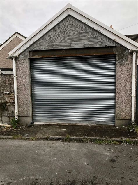 Garage For Rent Swansea Make Your Own Beautiful  HD Wallpapers, Images Over 1000+ [ralydesign.ml]