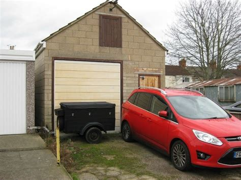 Garage For Rent Swindon Make Your Own Beautiful  HD Wallpapers, Images Over 1000+ [ralydesign.ml]