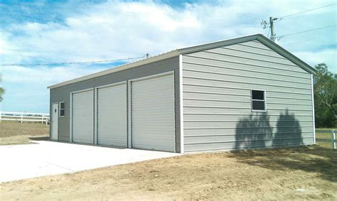 Garage For Sale Ireland Make Your Own Beautiful  HD Wallpapers, Images Over 1000+ [ralydesign.ml]