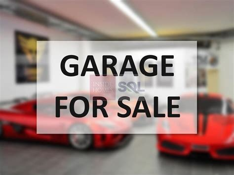 Garage For Sale Malta Make Your Own Beautiful  HD Wallpapers, Images Over 1000+ [ralydesign.ml]